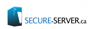 Secure-Server.ca Logo